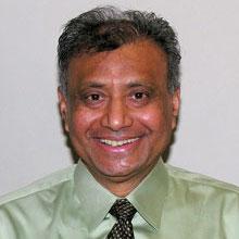 Hariharan Swaminathan