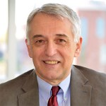 Dr. Jim O'Neil