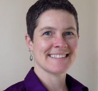 Jennifer Freeman PhD