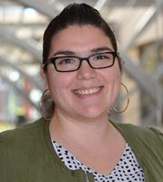 Erica Fernandez headshot for web[3] copy