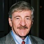 Joe Renzulli