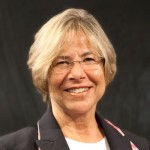 Dr. Karen List