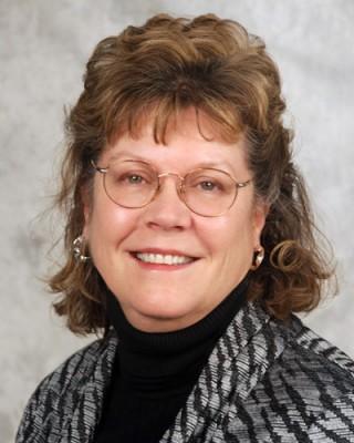 Mary Beth Bruder