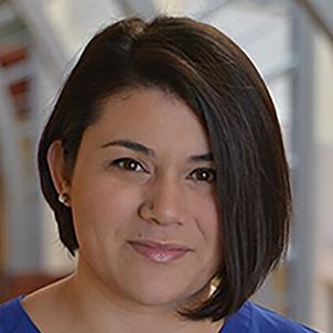 Blanca Rincon