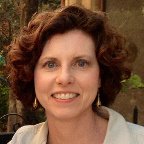 Ann Marie Niesobecki