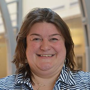 Jennifer Michno