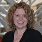 Natalie Olinghouse