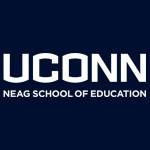 Neag School Logo