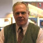 Thomas Kehle