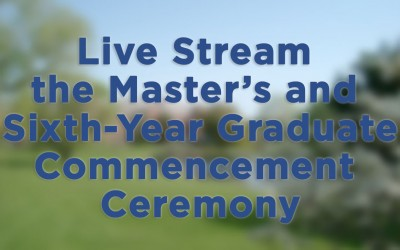 2016-Live-Stream-Button_grad-Masters