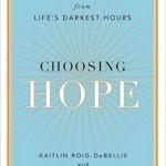 Choosing Hope_
