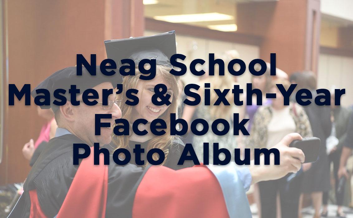 FB Photos