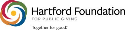 Hartford Foundation for Public Giving logo