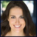 Amanda Slavin CEO CatalystCreativ