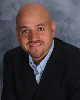 Jason Irizarry