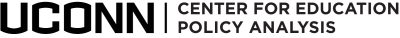 Center for Education Policy Analysis wordmark