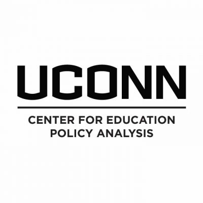 center for education policy analysis