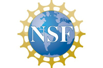 NSF; National Science Foundation