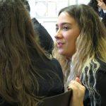 Meghan Brown; London Teaching Internship; Study Abroad