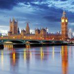London Teaching Internship Program