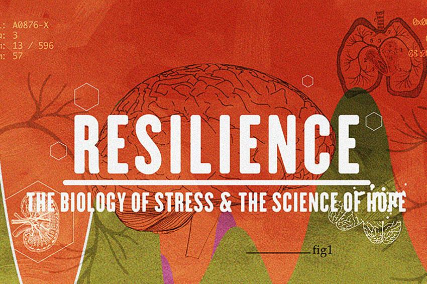Resilence Documentary