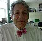 Andrew A. Feinstein headshot