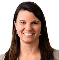 Catherine Holohan Headshot
