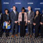 2017 Neag School Alumni Award Recipients