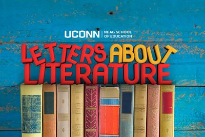Letters About Literature Book Image