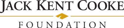 Jack Kent Cooke Foundation Logo