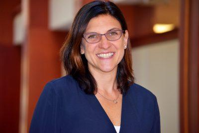 Jennie Weiner