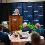 Carla Klein Alumni Awards 2019