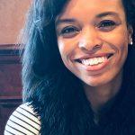Danielle Taylor.