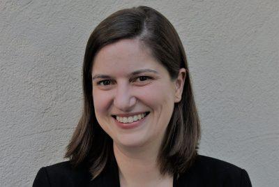 Katie Nagrotsky.
